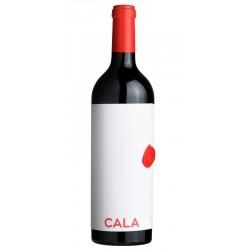 Domaine de Cala - Prestige...