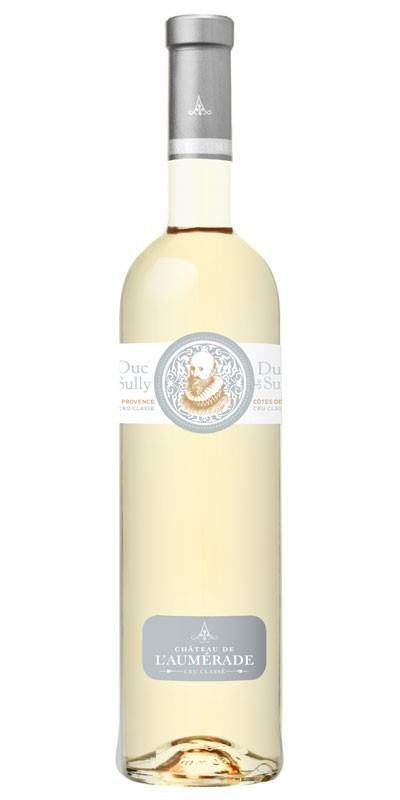 Chapoutier - Côte Rôtie - La Mordorée - vin rouge 2011