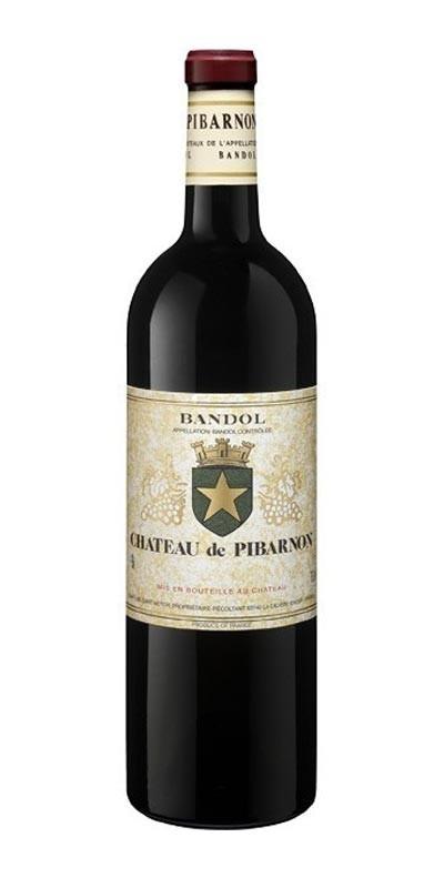 Chapoutier - Condrieu - Invitare - vin blanc 2012