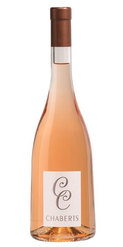 Chapoutier - Crozes Hermitage - Petite Ruche - vin blanc 2012