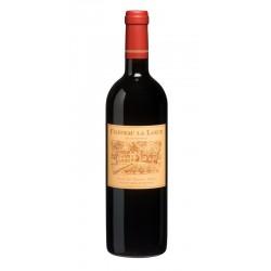 Louis Jadot - Côtes de Nuits - Nuits Saint Georges - vin rouge 2007