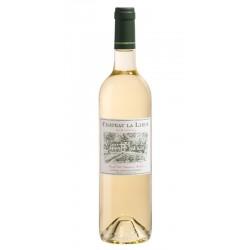 Louis Jadot - Côtes de Beaune - Aloxe Corton - vin rouge 2010