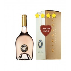 Joseph Mellot Menetou Blanc Clos du Pressoir - vin blanc 2012