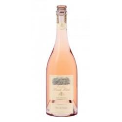 Puech Haut - Prestige - vin rosé 2017