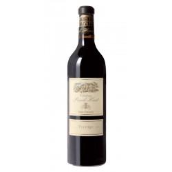 Chateau Puech Haut - Prestige - Weiss Wein 2017