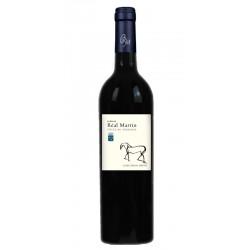 Rimauresq - Cru Classé - R de Rimauresq - vin rosé 2017