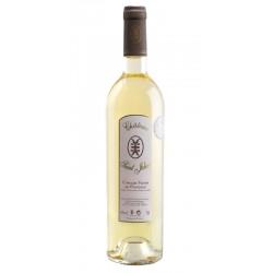 Rimauresq - Cru Classé - Quintessence - vin rouge 2015