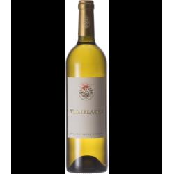 Vignelaure - Vin blanc