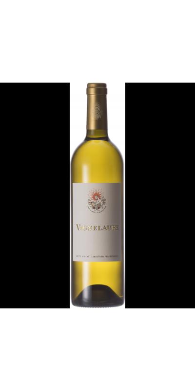 Famille Perrin Château de Beaucastel Roussanne- Vieilles Vignes - vin blanc 2012