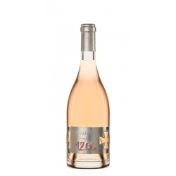 Minuty - M de Minuty - vin rosé 2017