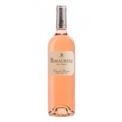 Rimauresq - Classique - Vin...