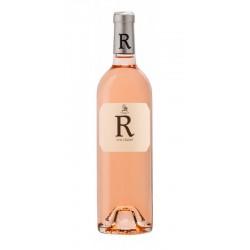 Rimauresq - R - Roséwein