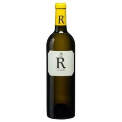 Rimauresq - R - White wine