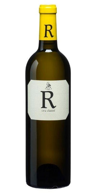 Rimauresq - R - Weisswein