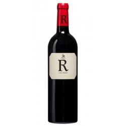 Rimauresq - R - Vin rouge