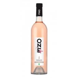 Meilleur Vin Provence -...