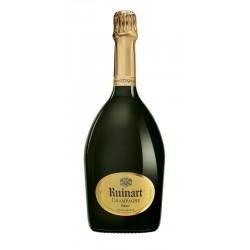Ruinart - R - Champagne