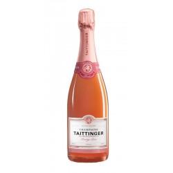 Taittinger - Prestige Rosé...