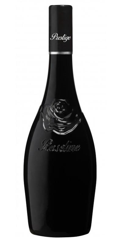 Roseline Diffusion - Roseline Prestige - Red wine