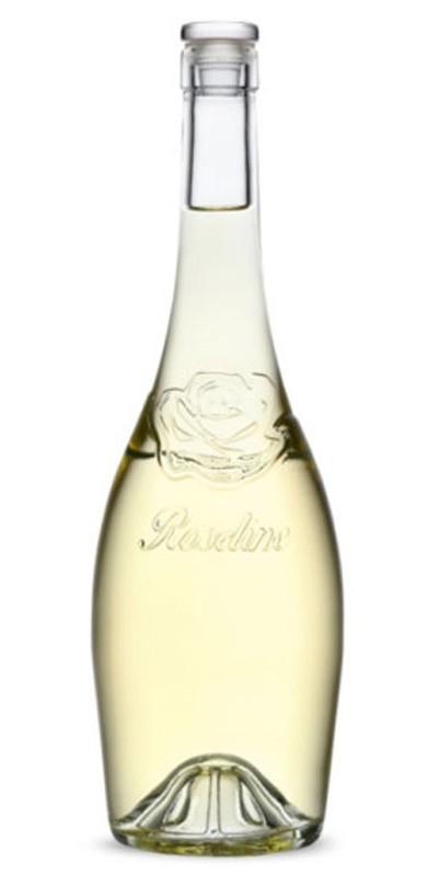 Roseline Diffusion - Roseline Prestige - Weisswein