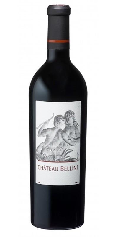 Château Bellini - Red wine