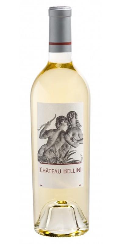 Château Bellini - White wine