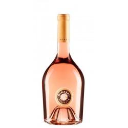 Miraval Provence - Vin rosé