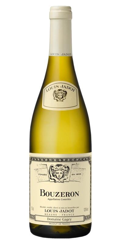 Louis Jadot - Bouzeron - White wine