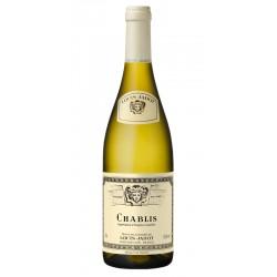 Louis Jadot - Chablis - Vin...