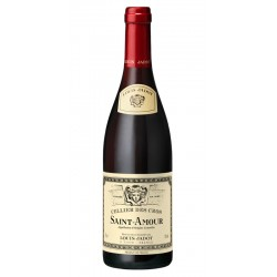 Louis Jadot - Saint-Amour...