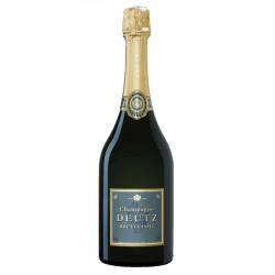 Deutz - Brut Classic -...