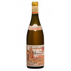 Clos Cibonne - Tradition...