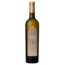 Château Romanin - White wine
