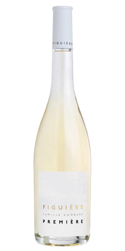 Figuière - Première - White wine
