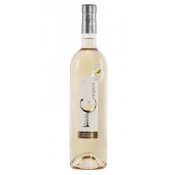 Le Comptoir des vins de...