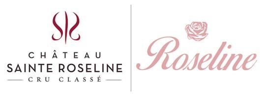 Château Sainte Roseline |Roseline Diffusion