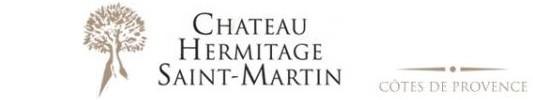 Château Hermitage Saint-Martin