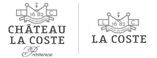 Château La Coste en Provence