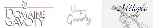 Domaine Gavoty | Gavoty