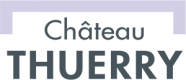 Château Thuerry