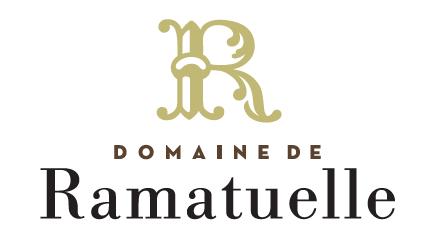 Domaine de Ramatuelle